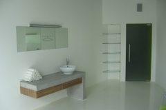 koupelna6