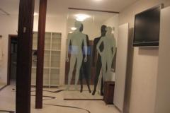 sklenena stena_0361