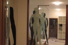 sklenena stena_0362