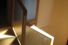 sklenene dvere 003
