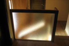 sklenene dvere 004