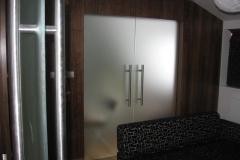 sklenene dvere 0434
