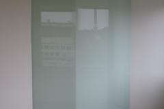 sklenene dvere 0598