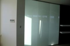 sklenene dvere 0603