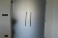 sklenene dvere 472