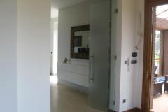 sklenene dvere 481
