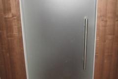 sklenene dvere kovani1