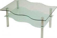 stolek 25-fala_v