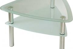 stolek 39-t-4_v