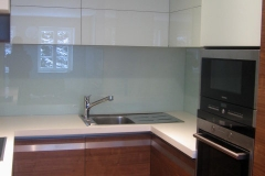 kuchyne2