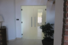 sklenene dvere 471