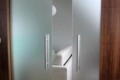 sklenene dvere 0421