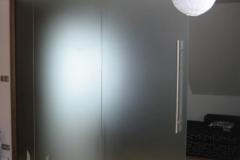 sklenene dvere 0433