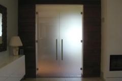 sklenene dvere 479