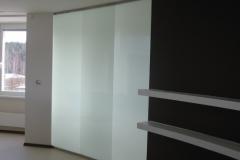 sklenene dvere 0610