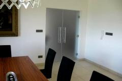 sklenene dvere 483