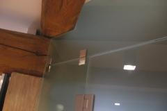 sklenene dvere 490