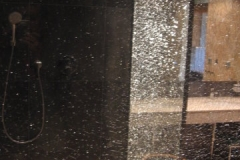 sklenene dvere 492